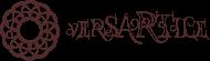 VersARTile ékszer webáruház